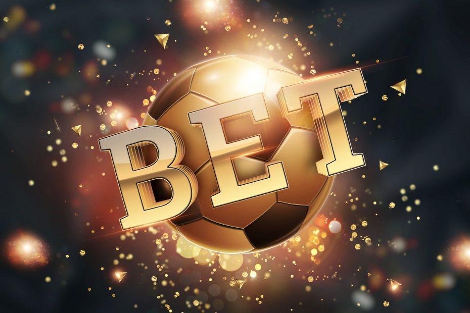 sports-bet-online-borntobet.com_-930x620.jpeg
